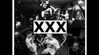 Mind X Control - 02 Freak Out !