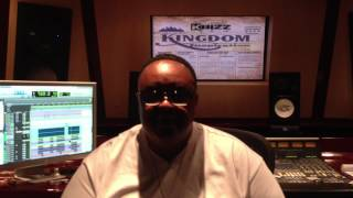Download Video Percy Bady Promo for Christian Musicians Boot Camp 2012 MP3 3GP MP4