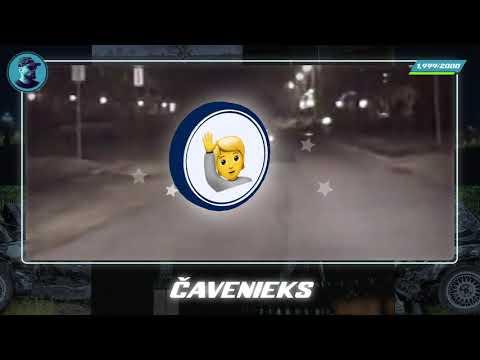 Download Eliots - Labenieks (OFFICIAL LYRIC VIDEO)