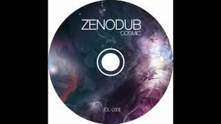 cl033 Zeno - Shades Of Yellow (Huron