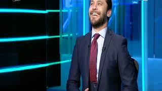 الصقر احمد حسن : ما روحتش الاهلي بسبب 5 الاف جنيه
