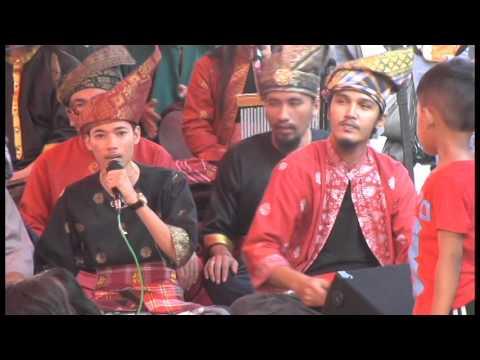 persatuan kebudayaan dan muzik nusantara malaysia(DENDANG ANAK) PASAR KARAT IPOH