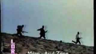 arid zone milan pakipop com
