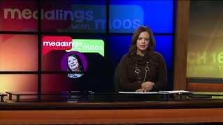 JEANNE MOOS WNEP TV SPECIAL