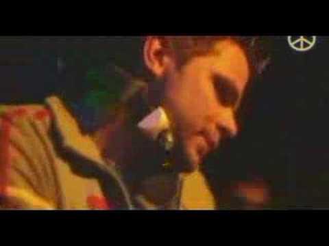 ATB - Inten City Video