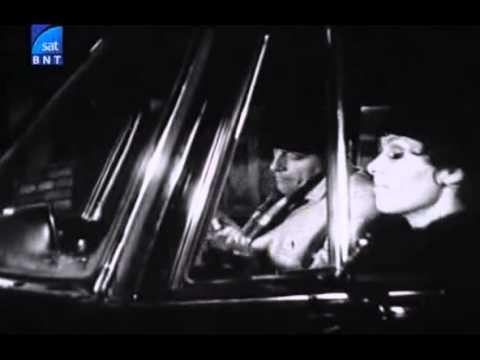 Смысл фильма Господин Никто/ Mr. Nobody / 2009 Жако Ван Дормаля