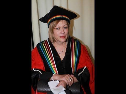 UKZN Celebrates its Graduates