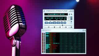 Video Annabi Audul Marom - Karaoke download MP3, 3GP, MP4, WEBM, AVI, FLV Juni 2018