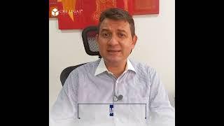Derecho Penal Corporativo - Dr. Eduardo Cardona Mora
