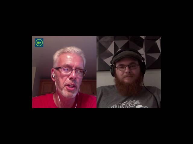 WordPress Community Interview With Jeff Matson