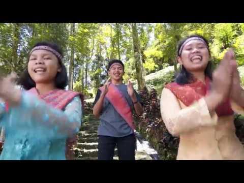 Gelora Muda   Video Klip