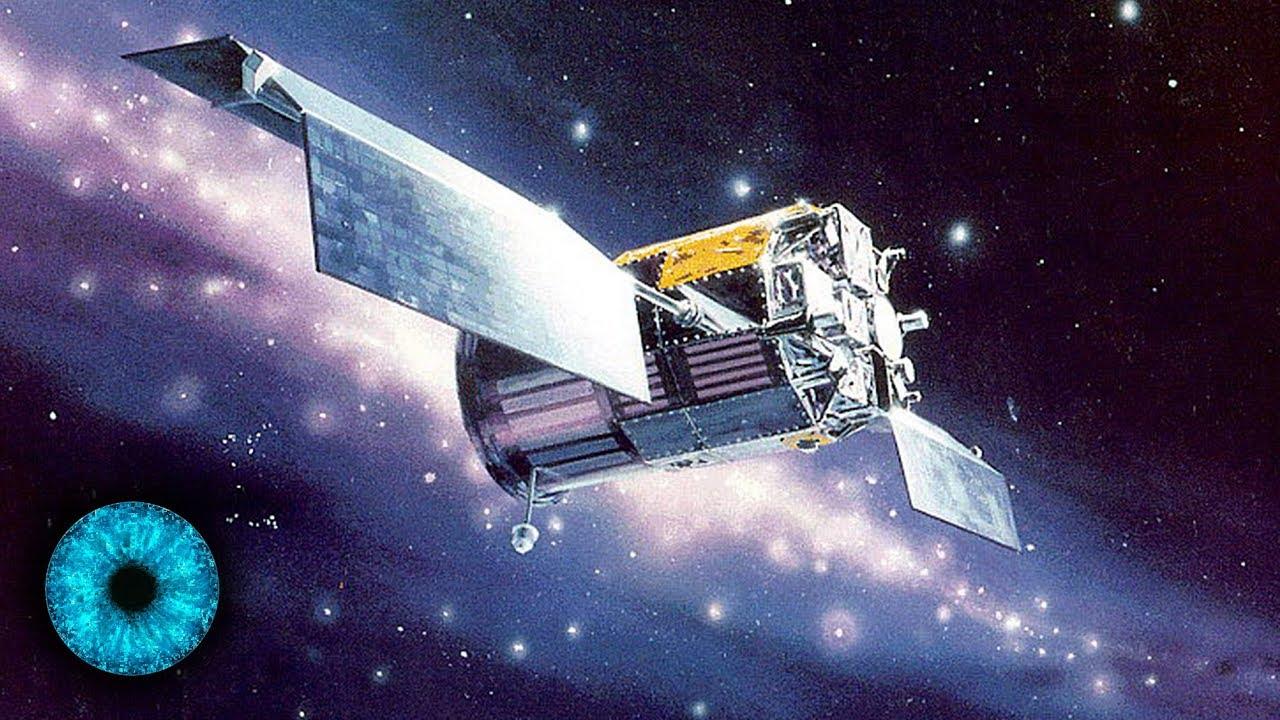 live berwachung durch satelliten tausende neue mini satelliten im orbit youtube. Black Bedroom Furniture Sets. Home Design Ideas
