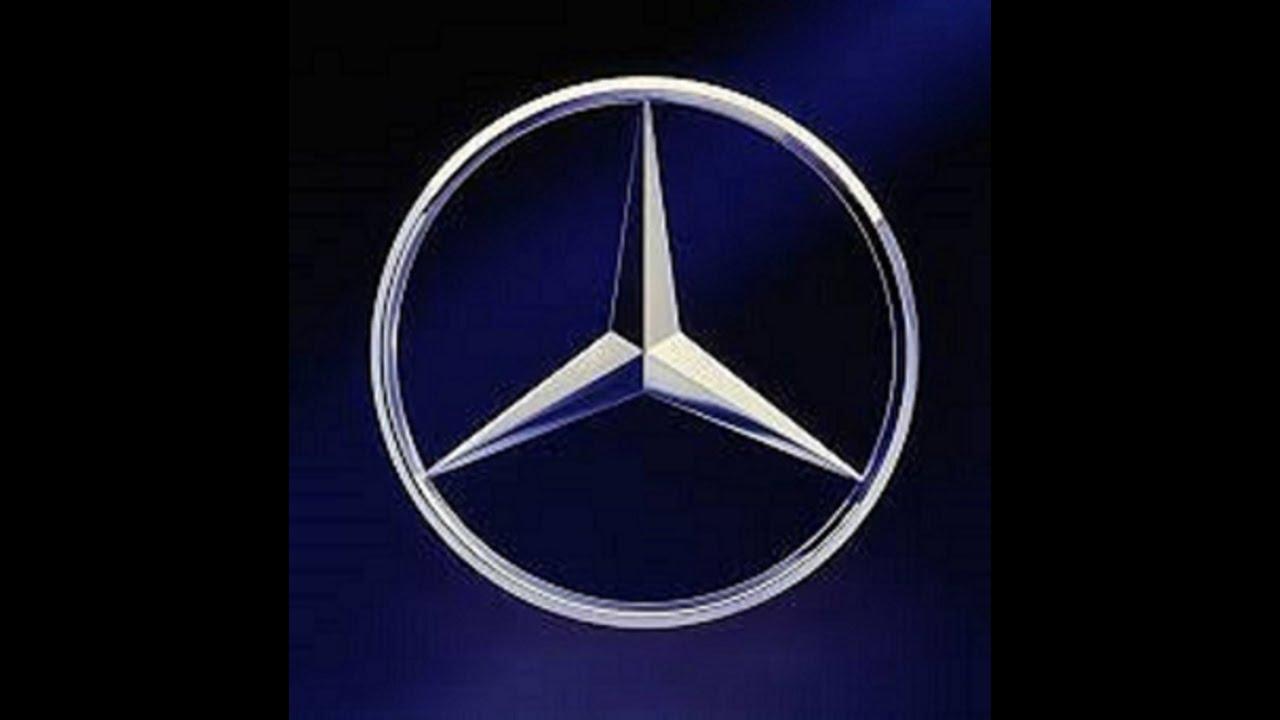 Надпись brabus крышки багажника mercedes-benz w220 w215 (mb garage). 11:29. Решетка с большим значком lexus is250 2008-2010 рестайлинг.