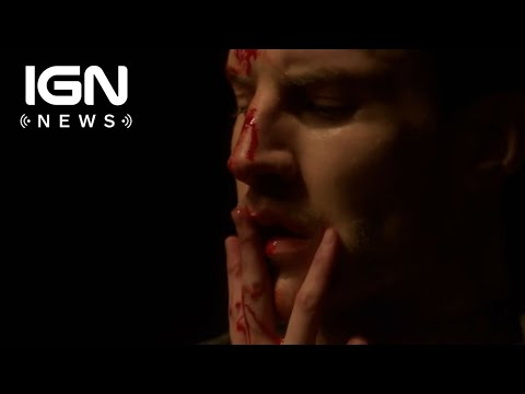 Penny Dreadful Sequel Series, City of Angels, Announced  IGN