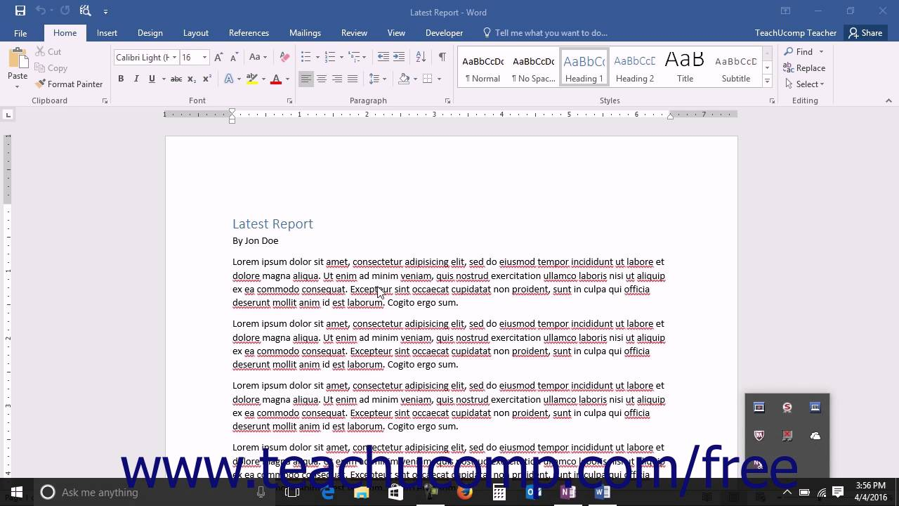 screen clipping tool onenote
