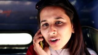 Happy Journey | Short Film | By Hemant Sharma