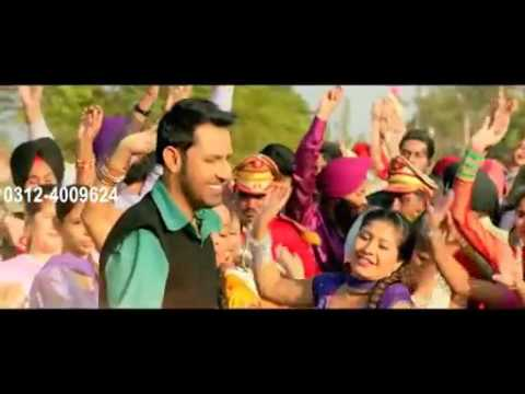 New Indian Songs 2014 2015 2016380