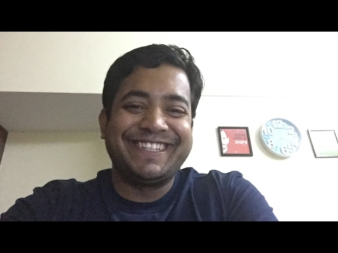 Roman Saini - Strategy/Preparation tips to crack UPSC CSE/IAS 2017 Prelims (18th June) in 100 days