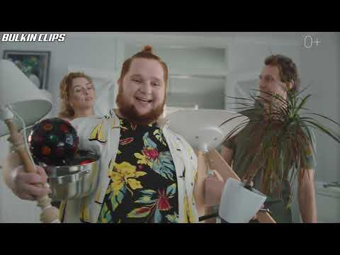 БУЛКИН снова озвучивает ЯНДЕКС СТАНЦИЮ (часть 2)