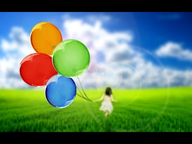 Happy Upbeat Background Instrumental For Videos Kids No Copyright Royalty Free