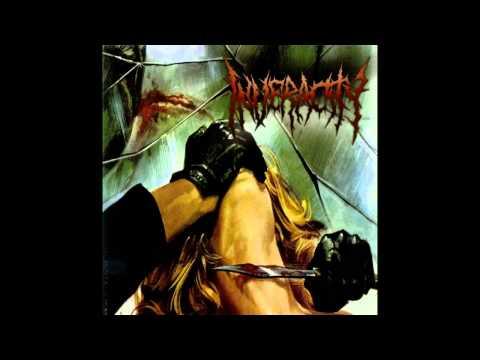 Inveracity - Circle of Perversion (FULL ALBUM HD)