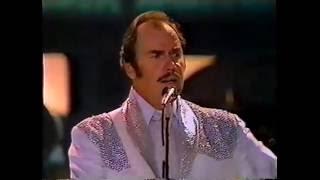 Slim Whitman Sings China doll / Indian love Call (Ireland)