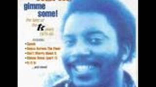 Jimmy Bo Horne - Is It In