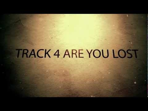 "A Friend In London 'Are You Lost' Teaser ""UNITE"" 2013"