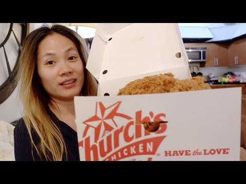 Postmates Food Delivery Service Always Forgets My Order!!!!!   Minnie's VLOG 634