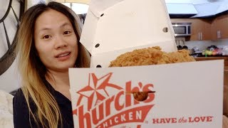 Postmates Food Delivery Service Always Forgets My Order!!!!! | Minnie's VLOG 634