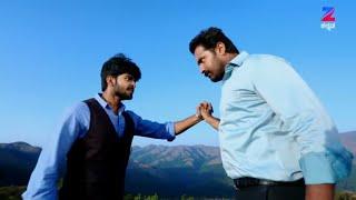 Naagini - ನಾಗಿಣಿ - Indian Kannada Story - 20 Feb to 24 Feb - #zeekannada TV Serial - Weekly Webisode