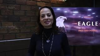 Mentoria Eagle