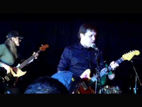 INCH Stimy Tribute  Oxidizer @ The Ken Club, San Diego CA  Feb 20, 2011   Music