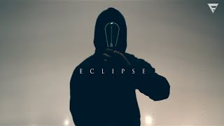 Watch Fallstar Eclipse video