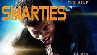 SMARTIES - Parodie TRAILER Get On Up 2014(James Brown)