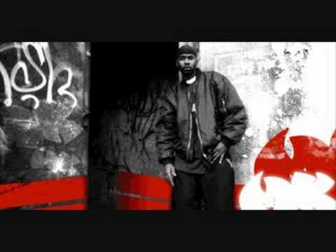 Killa Priest, Masta Killa, Timbo King - Power Cypha 1997