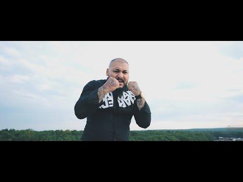 Смотреть клип Dani Mocanu - Tare Tare