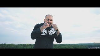 Dani Mocanu - Tare Tare | Official Video 4K