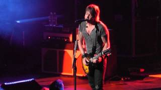 "Keith Urban - ""Stupid Boy"" Live Summerfest WI 2015"