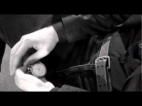soviet montage cinema doovi