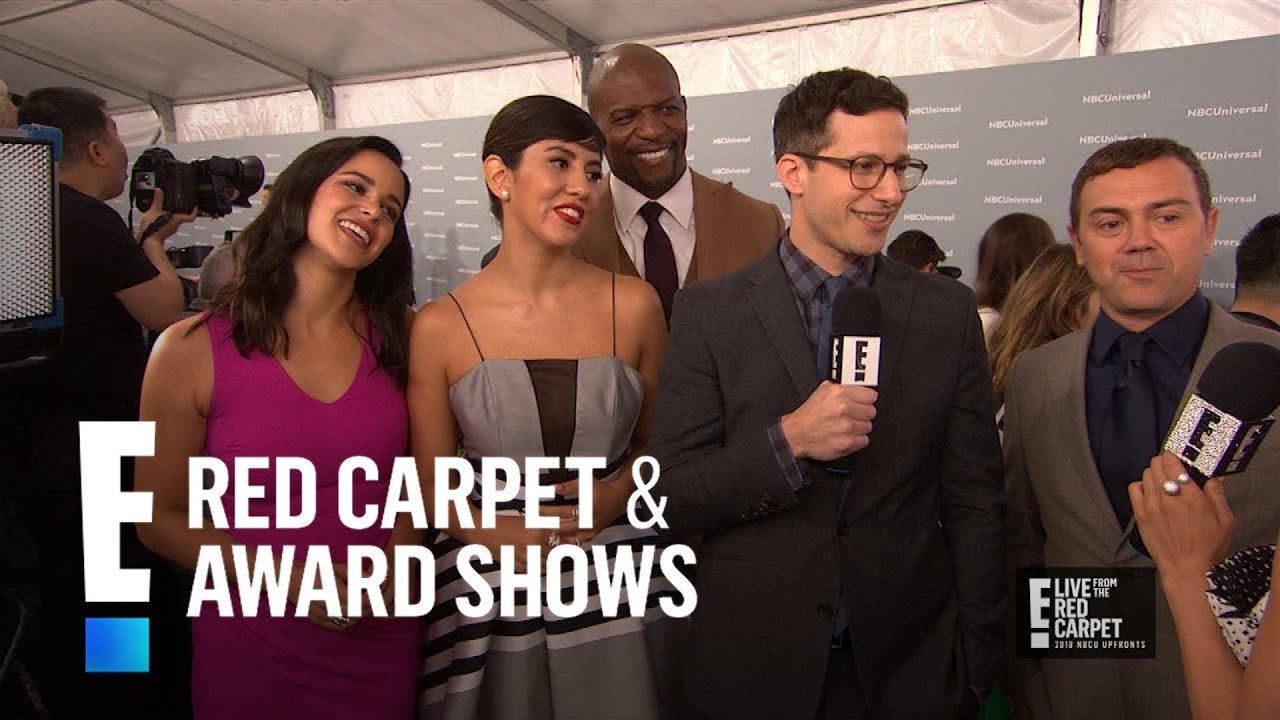 Brooklyn Nine-Nine season 6: Release date, episodes, cast