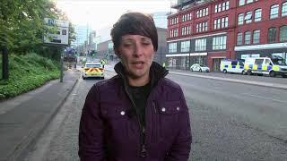 ITV News Traineeship Video 2018