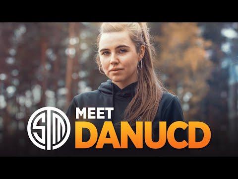 meet-tsm-danucd