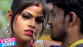Bhojpuri NEW रोमांटिक VIDEO SONG - Dhananjay Bedardi - सईया चल गईनी बहरा - Bhojpuri New Songs 2018