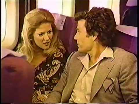 THREE ON A DATE Part 1 of 4  Loni Anderson, Meredith MacRae, Pactrick Wayne
