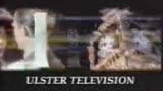 Re: ITV 1989 Generic Idents