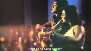 Shehyee - Isang Umaga ft. Yumi [Official Music Video with Lyrics]