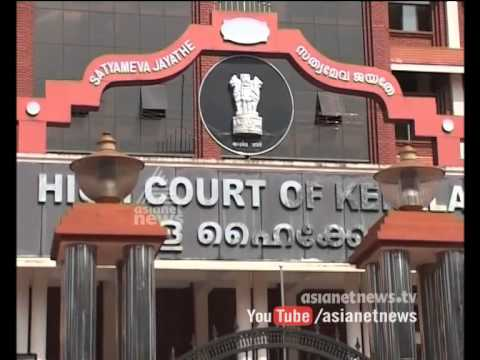 Doctor Acquitted in Bribery Case for Lack of Evidence FIR കൈകൂലികേസില് �...