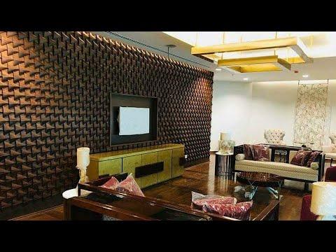 Islamabad Airport Vip Lounge 👍🏻