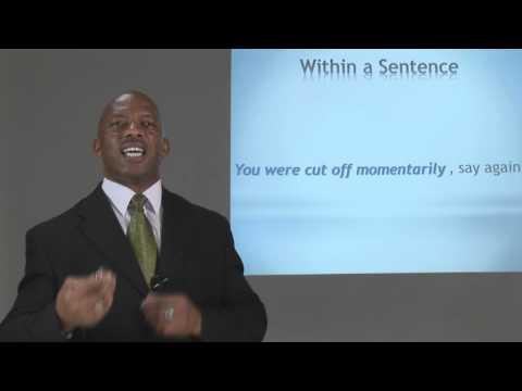 Practical Aviation Expressions  Chapter 1 Lesson 1 Part 6c ( Iman Jones ).wmv